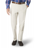 Ashdown Stone Classic Fit Chino