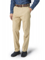 Dunstable Corn Classic Fit Trouser