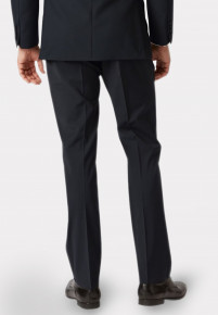 Chiswick Dinner Suit Trousers
